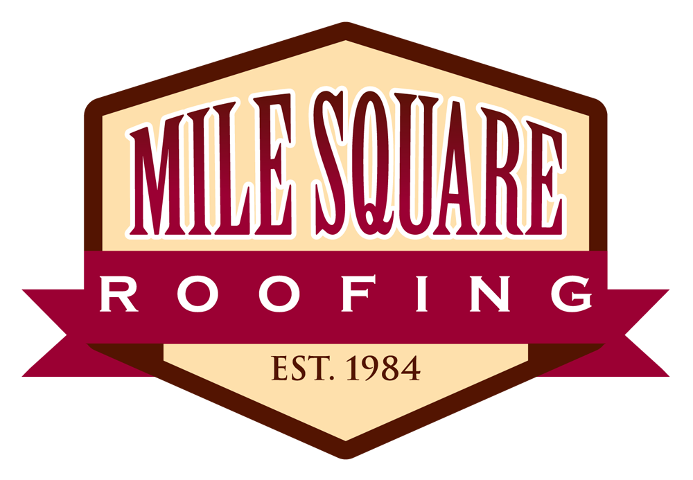 Miles Square Roofing